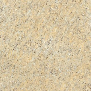 Yellow Vitrified Tiles