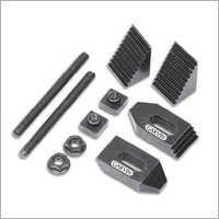 Micro Mixer, Micromixer System, Mixer Grinder, Mixers, Mini Mixer