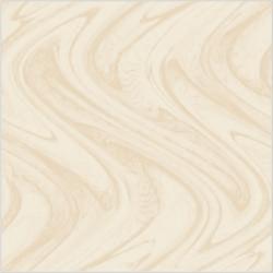 nano Tiles 600 X 600 mm