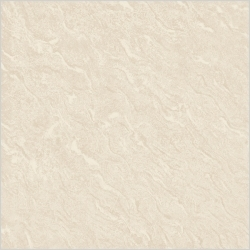Nano Glazed Vitrified Tiles