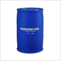 Dilute Phosphoric Acid