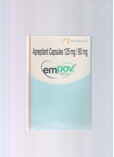 Aprepitant Tablets