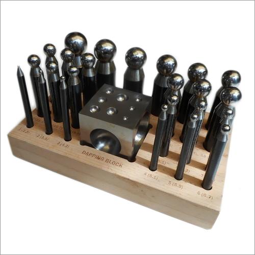 Jewelery Tools & Equipments