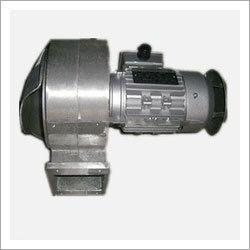 Crane Blower Motor