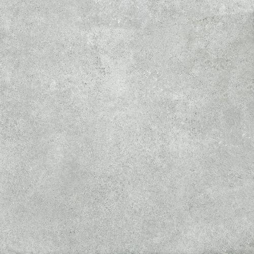 Grey Porcelain Tiles