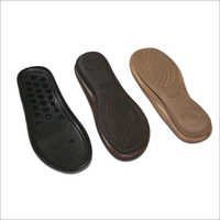 (36x42) Rubber Sole
