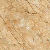 Porcelain Floor Tiles 600 X 600 mm