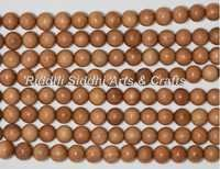 Genuine Tasbih Beads