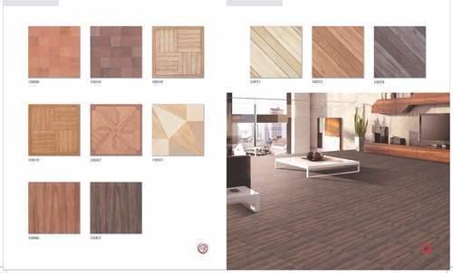 Ceramic Tiles 400 X 400