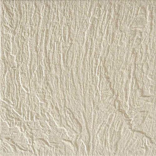 Floor Tiles 300 X 300 mm