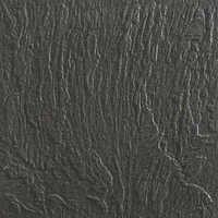 Graphite Ceramic Tiles