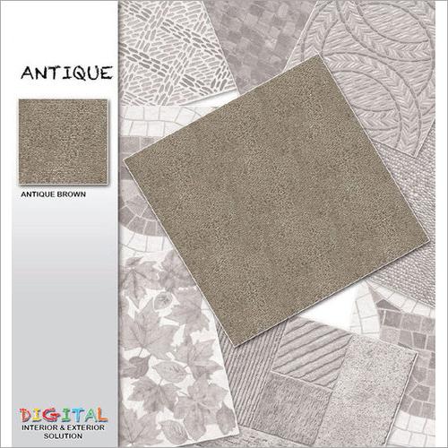 Ceramic Floor Tiles 300 X 300