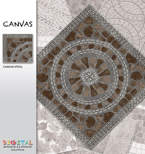 Ceramic Tiles 300 X 300