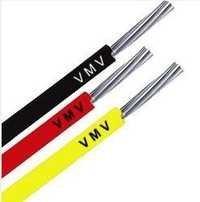 Pvc Aluminum Wire