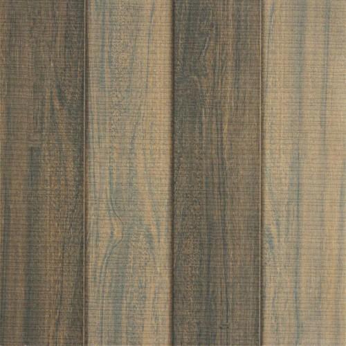 Digital Floor Tiles 400 X 400 mm