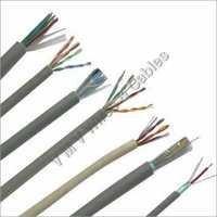 Telephone Wires