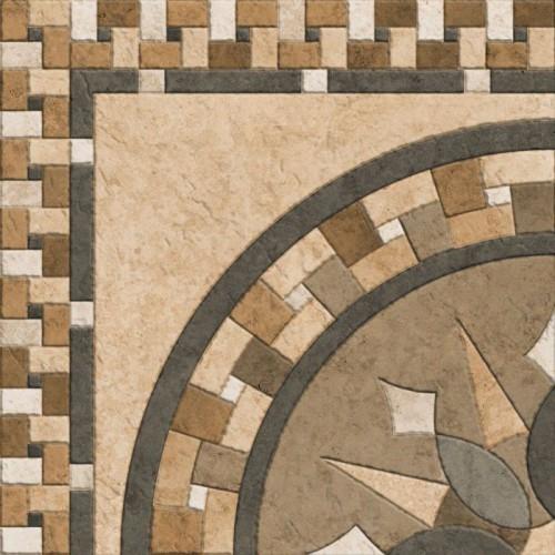 Porcelain Floor Tiles 400 X 400