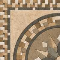 Porcelain Floor Tiles 400 X 400