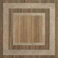 Digital Tiles 400 X 400