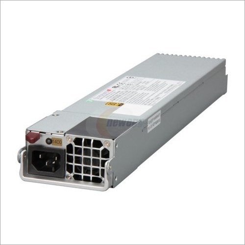 Server Power Supply