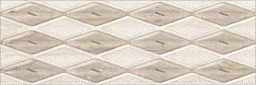 Ceramic Tiles 300 X 900