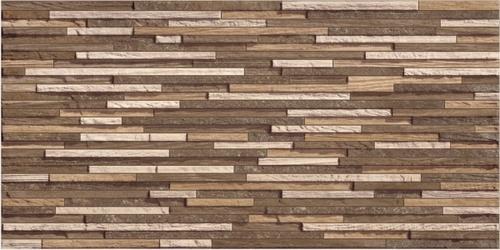 Ceramic Tiles 300 X 600