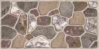 Ceramic wall Tiles 300 X 600