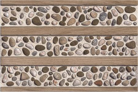 Wall Tiles 300 X 450