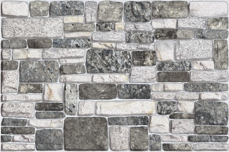 Ceramic Tiles 300 X 450