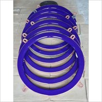 Glass Lined Protection Ring