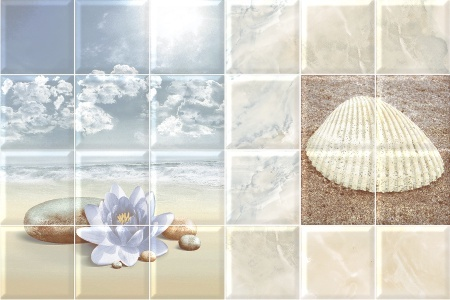 wall tiles for home