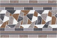 Digital Wall Tiles 250 X 375