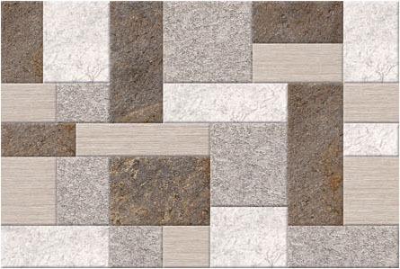 Ceramic Tiles 250 X 375