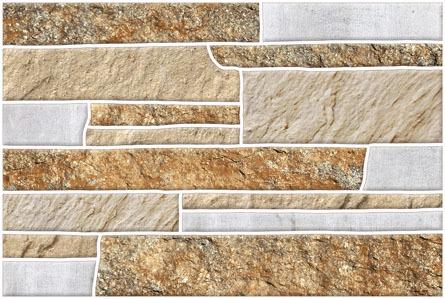 Ceramic Wall tiles 250 X 375