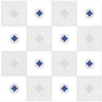 Digital Wall Tiles 200 X 300