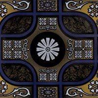 Ceramic Tiles 200 X 300