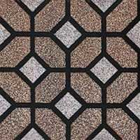 Designer Ceramic Wall Tiles