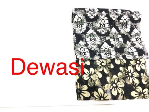 Dewasi Blouse piece