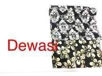 Dewasi Blouse piece