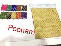 Poonam Blouse Piece for ladies