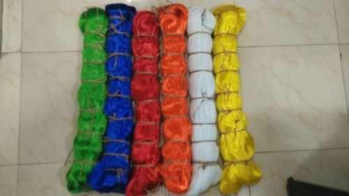 Monofilament HDPE Yarn