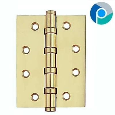Brass Ball Bearing Type Hinges