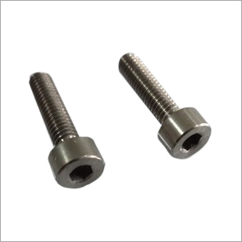 Titanium Bolts, Titanium Bolts Manufacturers & Suppliers, Dealers