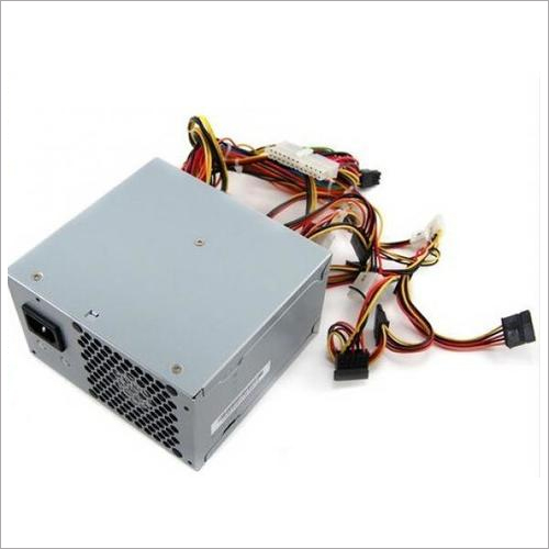 IBM Tower Server Power Supply