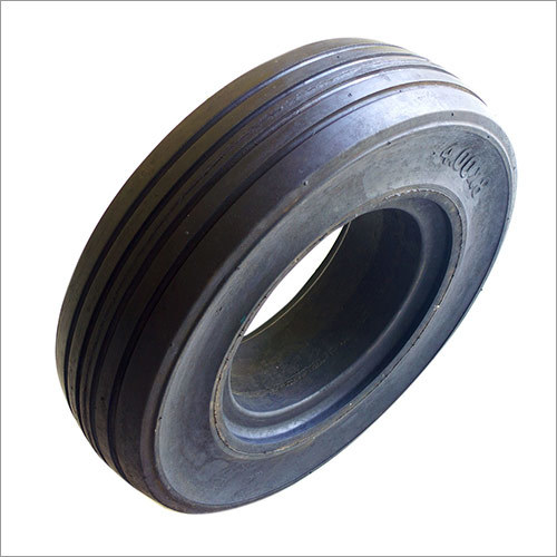 Reach Stacker Tyre