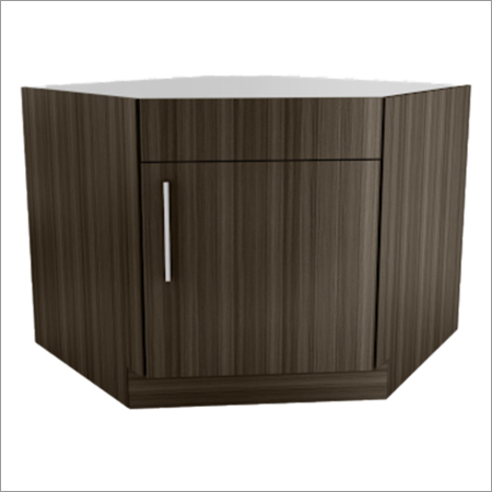 Bed Room Cabinet