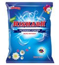 Super Rishabh Detergent Powder Rs.10/-