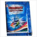 Super Rishabh Detergent Powder Rs. 1/-