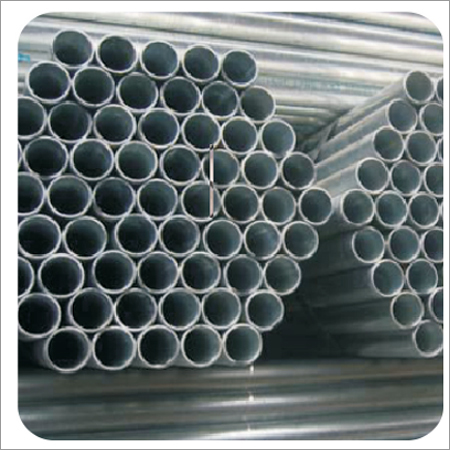 Erw Iron Pipes