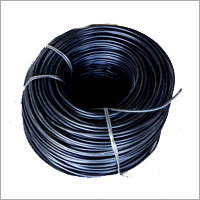 Double Insulated Cables